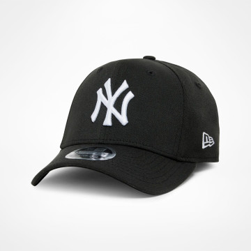 Keps 9FIFTY Stretch Snap