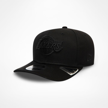 9Fifty Stretch Snapback