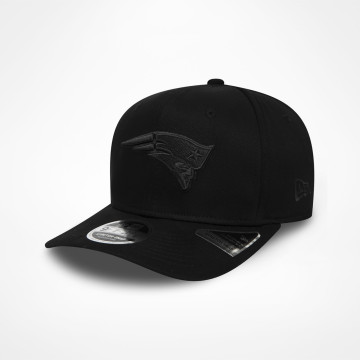 Lippalakki 9Fifty Stretch