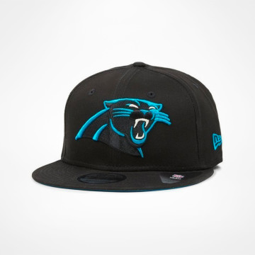 Keps 9Fifty Team Classic