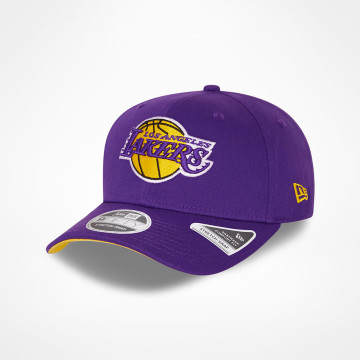 Keps 9FIFTY Team Colour