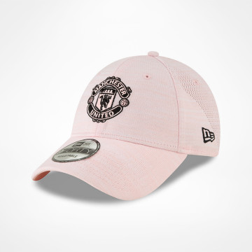 9FORTY Cap - Pink