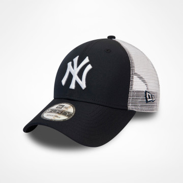 9FORTY Summer League Trucker