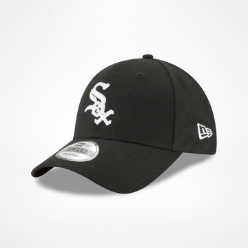 9FORTY The League Cap