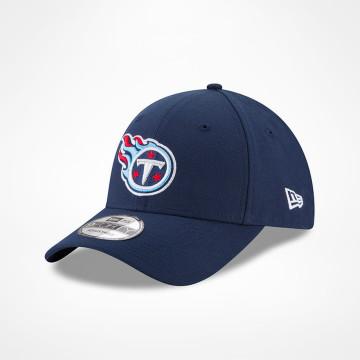 9FORTY The League Cap