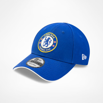 Cap 9FORTY Crest - Blue