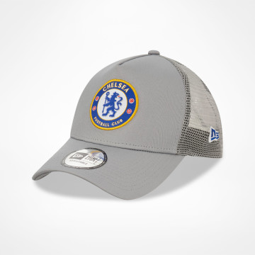 Cap 9FORTY Trucker