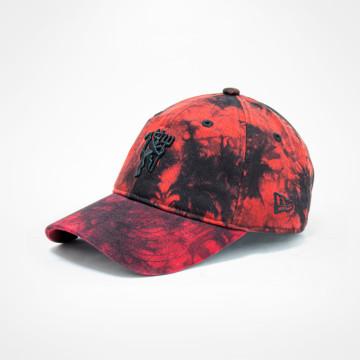 Cap 9TWENTY Dye