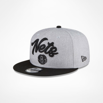 NBA 20 Draft 9Fifty Cap