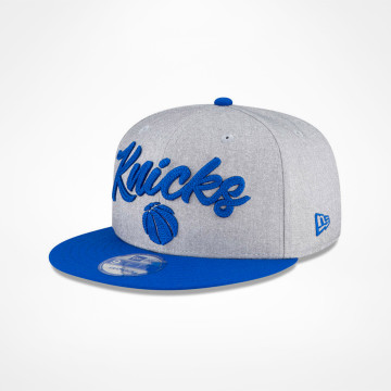 Keps 9Fifty NBA 20 Draft