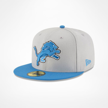 Keps 59Fifty On Field
