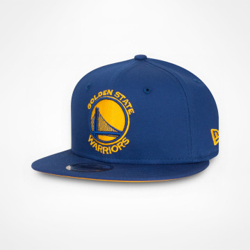 Keps 9FIFTY Team Classic Snapback