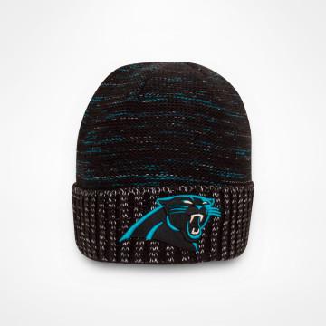 NFL Kickoff Knit