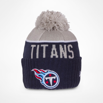 NFL Sport Knit