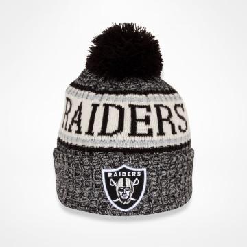 NFL Sideline Knit