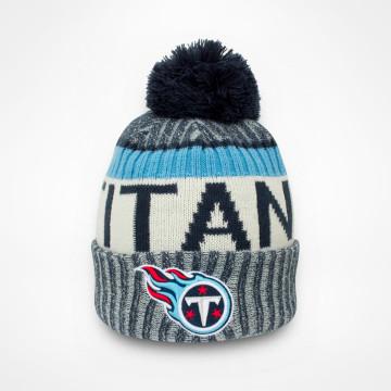 NFL Sideline Sport Knit