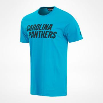 T-shirt NFL Team App Classic