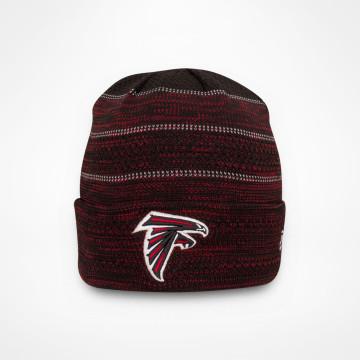NFL Touchdown Knit