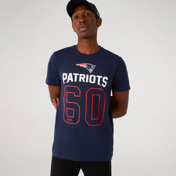 On Field Graphic Tee
