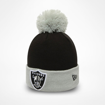 Pop Team Knit Hat