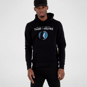 Team Logo Hood