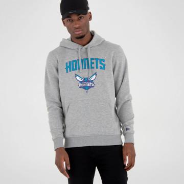Hoodie Team Logo