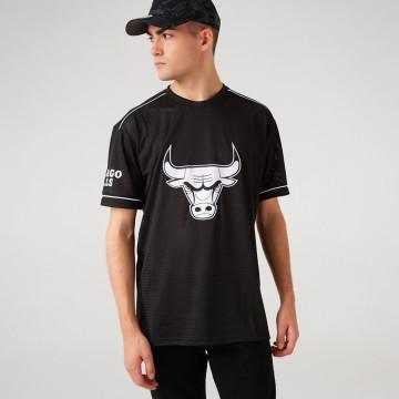 T-shirt Logo Oversized