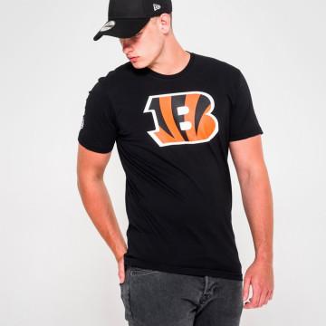 T-shirt Team Logo