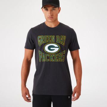 T-shirt Team Wordmark