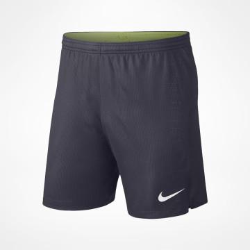 Away Shorts 2018/19