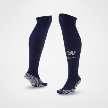 Away Socks 2020/21
