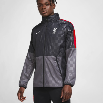 AWF Lite Jacket