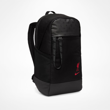 Backpack Pre-Match