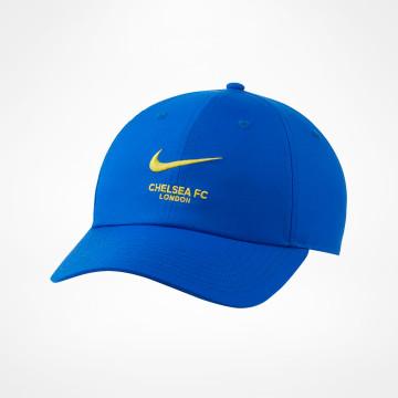 Cap H86 - Blue