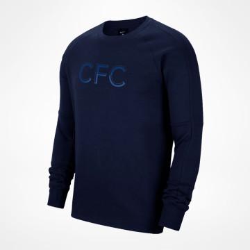 Sweatshirt CFC