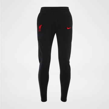 Coaches Tech Pants