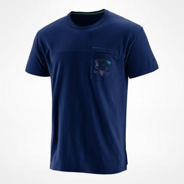T-shirt Diffusion