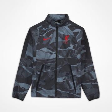 Dri-Fit jacket - Junior
