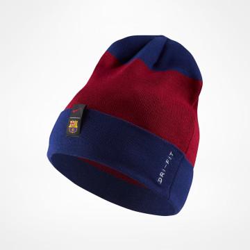 Dri-Fit Knit Hat