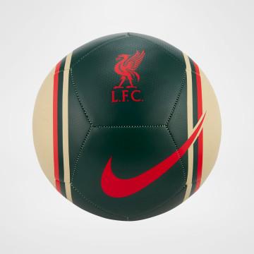 Fotboll Pitch