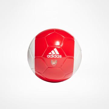 Teknikboll