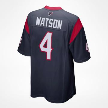 Matchtröja Game - Deshaun Watson