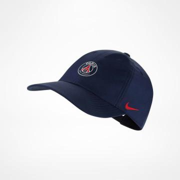 Cap H86 Junior