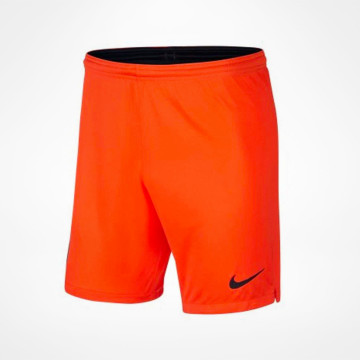 Home GK Shorts 2018/19