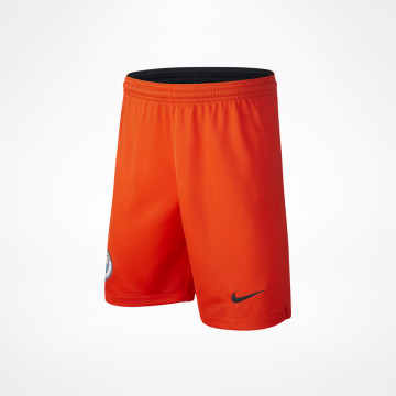 Keepershorts Junior 2018/19