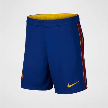 Home Shorts 2020/21