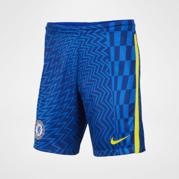 Home Shorts 2021/22