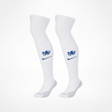 Home Socks 2020/21