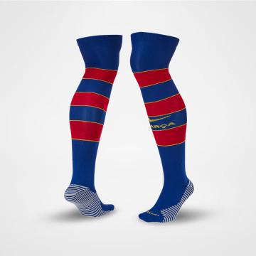Home Socks 2020/21