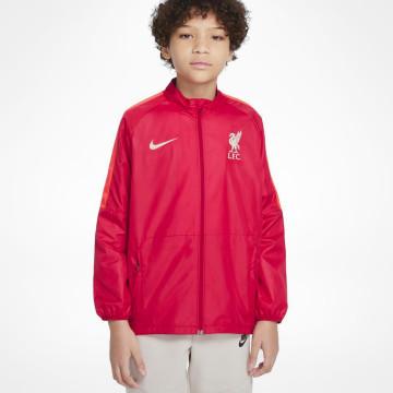 Jacket Academy Junior